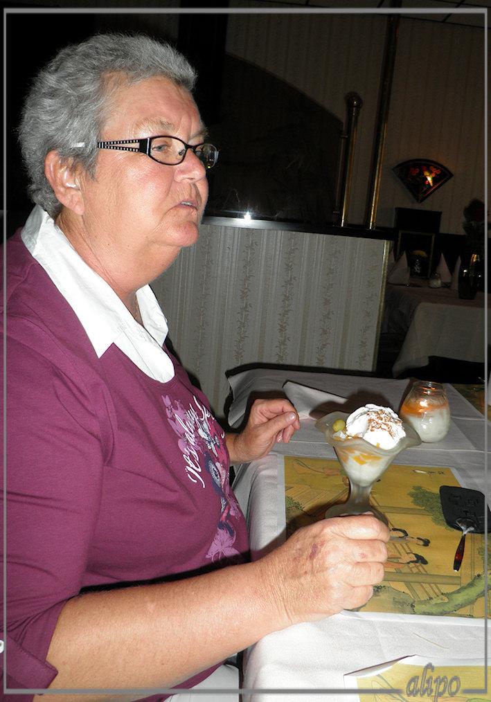 20120822 Anita Kota Radja OLYMPUS 9010