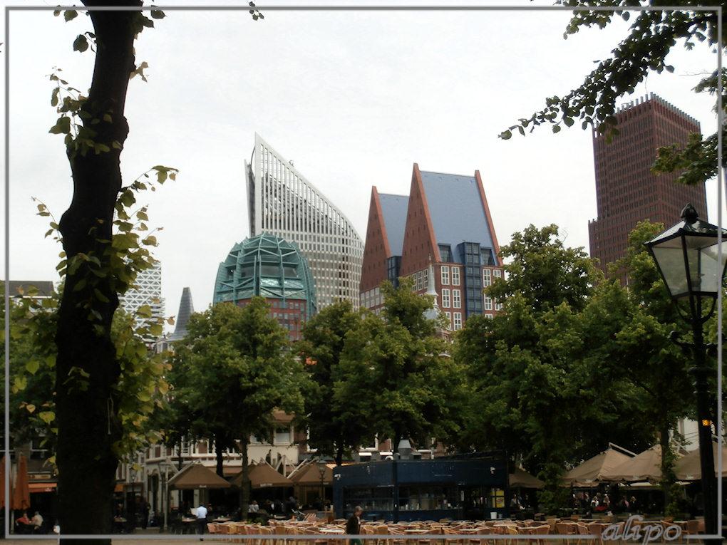 Den Haag Olympus XZ1