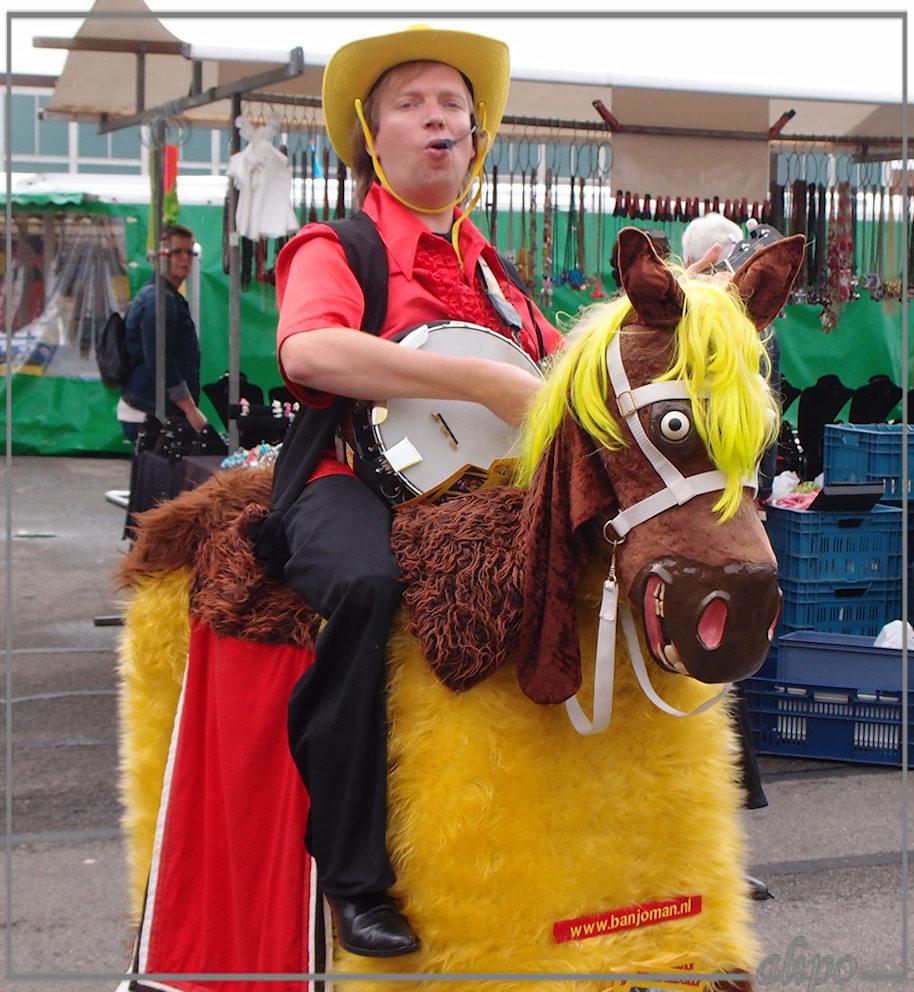 Banjoman.nl markt Olympus XZ1