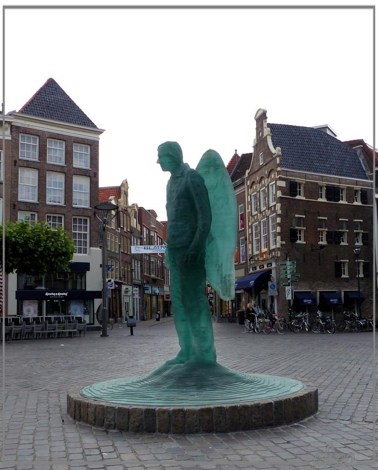 20140624_1826glazen_beeld_Zwolle2 Lumix