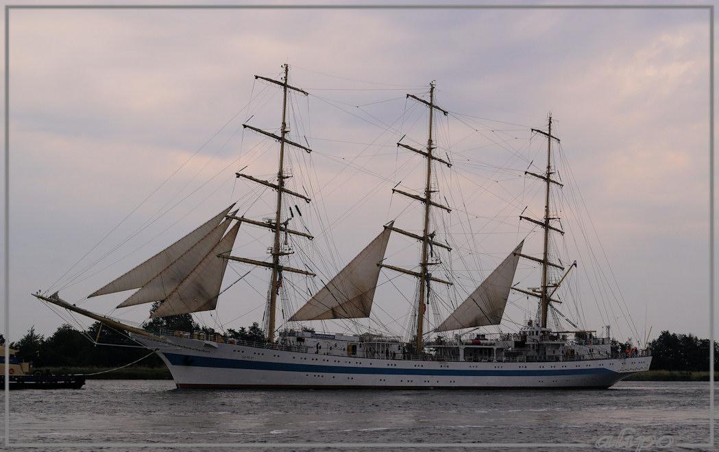 20150823_1842Mir_Noordzeekanaal_Sail2