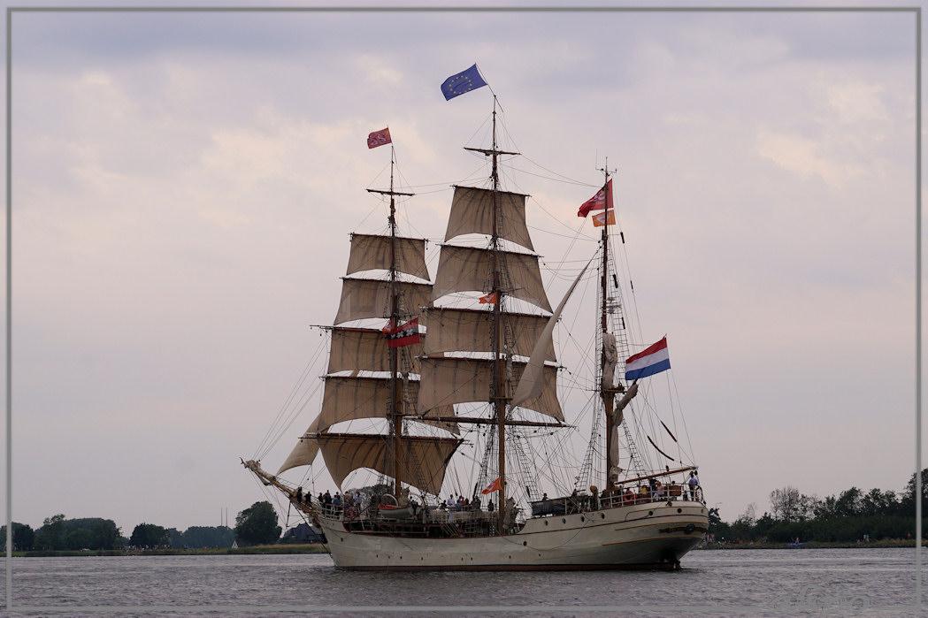 20150823_1907Europa_Noordzeekanaal_Sail3