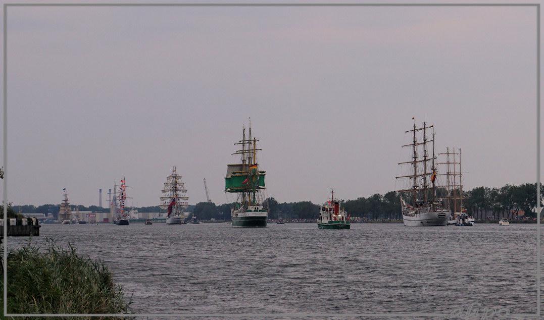 20150823_1919Gloria_Humboldt_Guaya_Noordzeekanaal_Sail