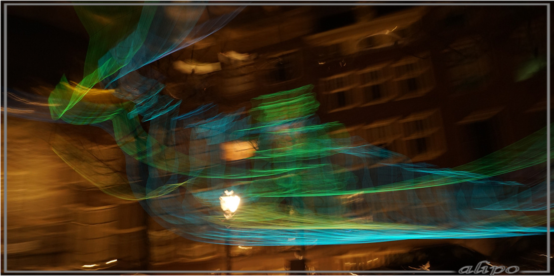 20160108_1955paths_crossing_lichtfestival_Amsterdam