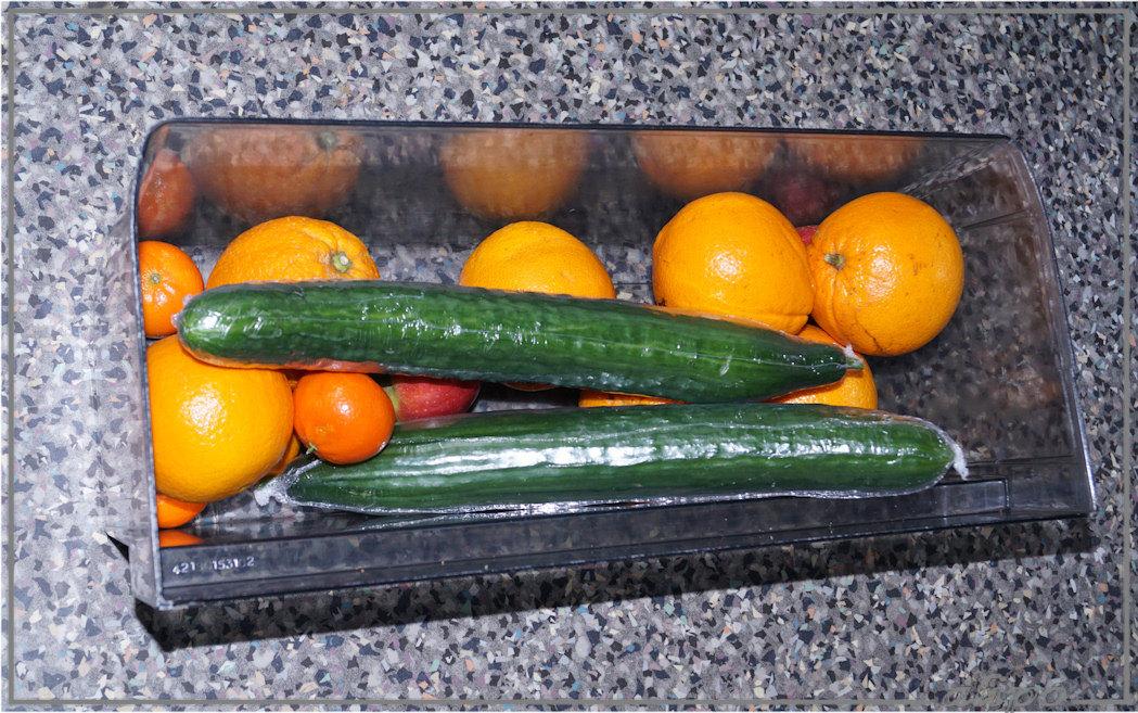20160330_1912sinasappels_komkommers_groentela2