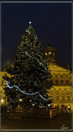 20161221_1711kerstboom_dam_amsterdam