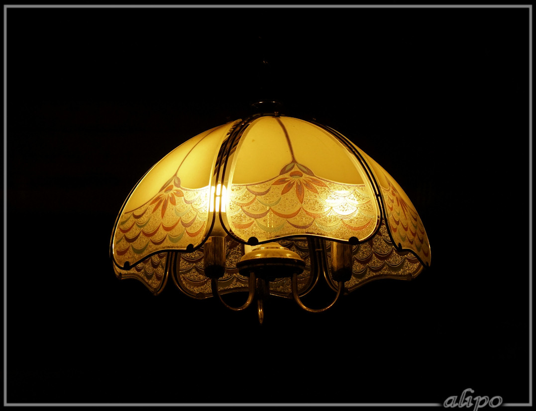 20150113_2221lamp_achterkamer Sony A77ii 400mm