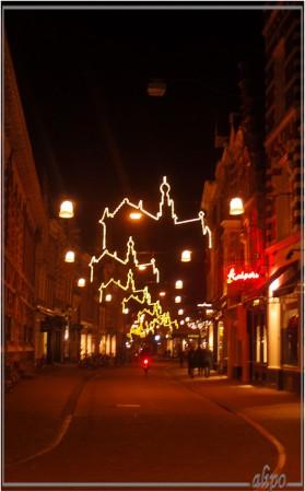 Verlichting Haarlem Olympus XZ1